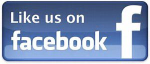 Like Dining Long Island  on FaceBook