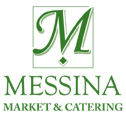 Messina Market & Catering