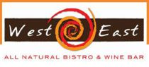 West East Bistro Hicksville